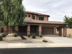Photo of 16456 N 153rd Avenue, Surprise, AZ 85374 (MLS # 5981420)