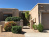 Photo of 8100 E Camelback Road, Unit 22, Scottsdale, AZ 85251 (MLS # 5981505)