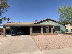 Photo of 2240 W Del Campo Circle, Mesa, AZ 85202 (MLS # 5981516)