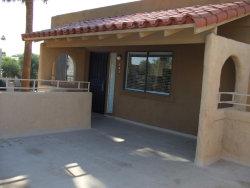 Photo of 3309 N 70th Street, Unit 201, Scottsdale, AZ 85251 (MLS # 5981549)
