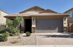 Photo of 2669 E Gillcrest Road, Gilbert, AZ 85298 (MLS # 5981561)