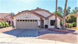 Photo of 19001 N 67th Drive, Glendale, AZ 85308 (MLS # 5981613)