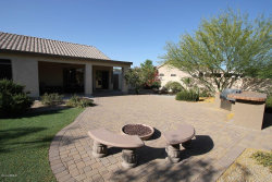 Photo of 9137 W Camino De Oro --, Peoria, AZ 85383 (MLS # 5981648)