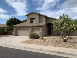 Photo of 340 W Locust Drive, Chandler, AZ 85248 (MLS # 5981662)
