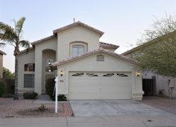 Photo of 329 W Calle Monte Vista Drive, Tempe, AZ 85284 (MLS # 5981682)