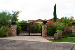 Photo of 9933 E Happy Valley Road, Unit 2, Scottsdale, AZ 85255 (MLS # 5981697)