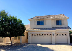 Photo of 2903 E Palm Beach Drive, Chandler, AZ 85249 (MLS # 5981745)