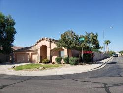 Photo of 8764 E Peralta Avenue, Mesa, AZ 85212 (MLS # 5981789)