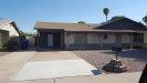 Photo of 305 E Sesame Street, Tempe, AZ 85283 (MLS # 5981798)