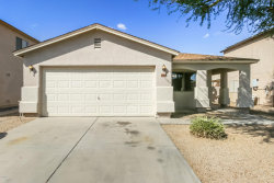 Photo of 1244 E Silktassel Trail, San Tan Valley, AZ 85143 (MLS # 5981813)