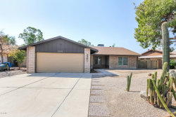 Photo of 3361 W Phelps Road, Phoenix, AZ 85053 (MLS # 5981860)