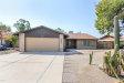 Photo of 3361 W Phelps Road, Phoenix, AZ 85053 (MLS # 5981860)