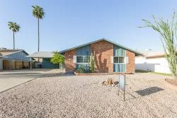Photo of 614 E Greenway Drive, Tempe, AZ 85282 (MLS # 5981871)