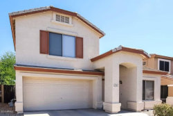 Photo of 27921 N 23rd Drive, Phoenix, AZ 85085 (MLS # 5981938)
