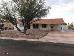 Photo of 3446 E Granada Road, Phoenix, AZ 85008 (MLS # 5981958)