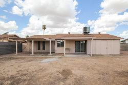 Photo of 2607 E John Cabot Road, Phoenix, AZ 85032 (MLS # 5981978)