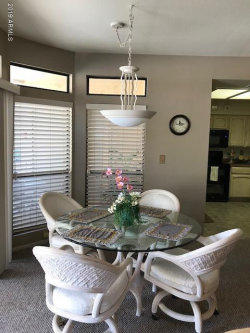 Photo of 9707 E Mountain View Road, Unit 1408, Scottsdale, AZ 85258 (MLS # 5982018)