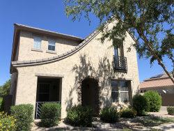 Photo of 3422 E Betsy Lane, Gilbert, AZ 85296 (MLS # 5982032)