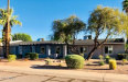Photo of 6827 E Ludlow Drive, Scottsdale, AZ 85254 (MLS # 5982038)