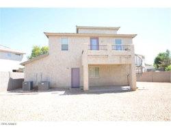 Photo of 116 N 66th Lane, Phoenix, AZ 85043 (MLS # 5982056)