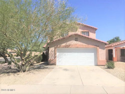 Photo of 1356 E Press Road, San Tan Valley, AZ 85140 (MLS # 5982063)