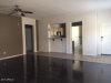 Photo of 44569 W Mescal Street, Maricopa, AZ 85138 (MLS # 5982737)