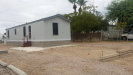 Photo of 13642 W Stella Lane, Litchfield Park, AZ 85340 (MLS # 5983305)
