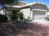 Photo of 15608 W Magnolia Street, Goodyear, AZ 85338 (MLS # 5983598)