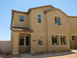 Photo of 3516 S Winter Lane, Gilbert, AZ 85297 (MLS # 5984641)