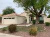 Photo of 10330 W San Juan Avenue, Glendale, AZ 85307 (MLS # 5985152)