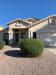 Photo of 13757 W Vernon Avenue, Goodyear, AZ 85395 (MLS # 5985293)
