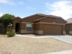 Photo of 9007 W Hess Street, Tolleson, AZ 85353 (MLS # 5985345)