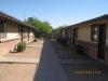 Photo of 627 E Knoll Street, Unit 3, Mesa, AZ 85203 (MLS # 5985444)