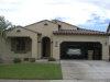 Photo of 12607 W Nadine Way, Peoria, AZ 85383 (MLS # 5985503)