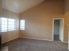 Photo of 930 N Mesa Drive N, Unit 2080, Mesa, AZ 85201 (MLS # 5986021)