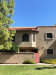 Photo of 850 S River Drive, Unit 1061, Tempe, AZ 85281 (MLS # 5986186)