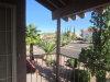Photo of 16734 E Westby Drive, Unit 201, Fountain Hills, AZ 85268 (MLS # 5986762)