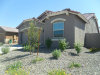 Photo of 12759 E Crystal Forest, Gold Canyon, AZ 85118 (MLS # 5987398)