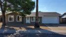 Photo of 5615 W Libby Street, Glendale, AZ 85308 (MLS # 5987428)