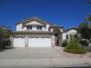 Photo of 6174 W Quail Avenue, Glendale, AZ 85308 (MLS # 5987622)