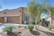 Photo of 6057 E Knolls Way S, Cave Creek, AZ 85331 (MLS # 5987695)