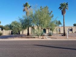 Photo of 6214 E Joan De Arc Avenue, Scottsdale, AZ 85254 (MLS # 5988193)