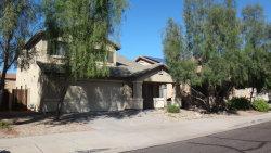 Photo of 12316 W Missouri Avenue, Litchfield Park, AZ 85340 (MLS # 5988232)