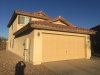 Photo of 1326 W Roosevelt Avenue, Coolidge, AZ 85128 (MLS # 5988410)
