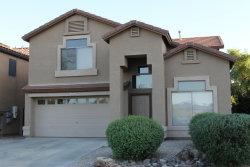 Photo of 12613 W Colter Street, Litchfield Park, AZ 85340 (MLS # 5988641)