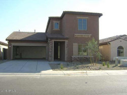 Photo of 4619 S 99th Drive, Tolleson, AZ 85353 (MLS # 5988784)
