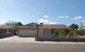 Photo of 5043 W Morten Avenue, Glendale, AZ 85301 (MLS # 5988878)