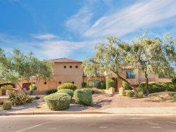 Photo of 6346 E Mountain View Road, Paradise Valley, AZ 85253 (MLS # 5988979)