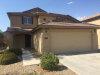 Photo of 1463 W Central Avenue, Coolidge, AZ 85128 (MLS # 5989075)