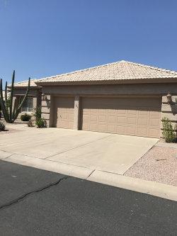 Photo of 9426 E Champagne Drive, Sun Lakes, AZ 85248 (MLS # 5989172)